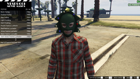 FreemodeMale-FestiveMasks19-GTAO