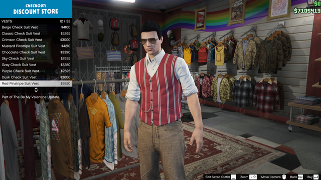 File:FreemodeMale-Vests27-GTAO.png