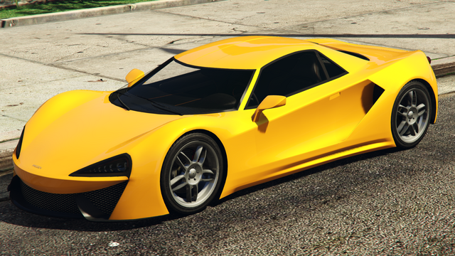 File:ItaliGTB-GTAO-front.png