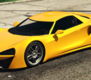 Itali GTB