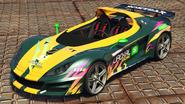 Locust-GTAO-front-Jackal