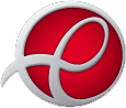 Logo-IV-Classique.png