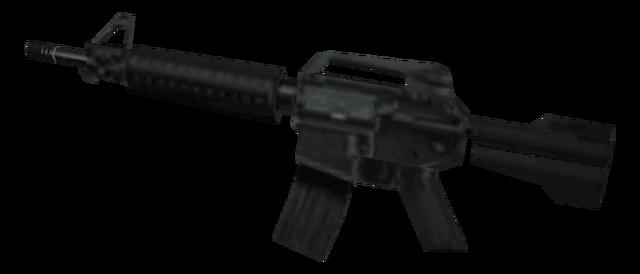 File:M4-GTAVC.png