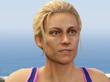 Mary-Ann Quinn