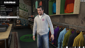 Michael-SuburbanHoodies7-GTAV
