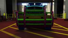 NightmareBruiser-GTAO-HeavyRam