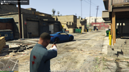 Repossession14-GTAV