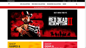 RockstarWarehouse-WebsiteHomepage