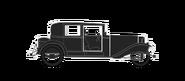 Roosevelt-GTAV-RSCDiagram