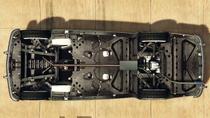 Stafford-GTAO-Underside