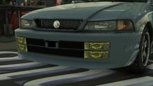 SultanClassic-GTAO-FrontBumpers-TouringBumper