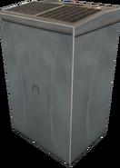 ThriftEX-GTAV-HumidifierModel