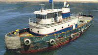 Tug-GTAO-front
