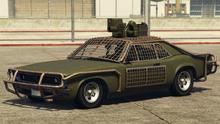 WeaponizedTampa-GTAO-front-LightChassisArmor