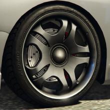 Wheels-GTAV-VIP