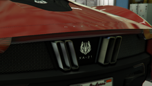 XA21-GTAO-ChromeSectionedExhaust