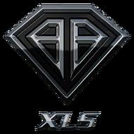 XLS-GTAO-Badges