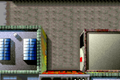 250px-HepburnHeightsHideout-GTAA.png
