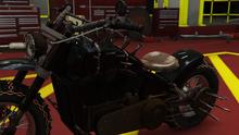 ApocalypseDeathbike-GTAO-BodySpikes