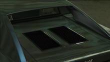 Ardent-GTAO-DualVentedCover