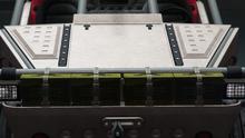 Barrage-GTAO-FullCartridgeCases