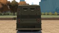 Brickade-GTAIV-Rear