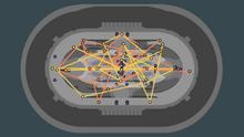 BuzzerBeaterII-GTAO-Map