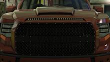 Caracara4x4-GTAO-VapidLargeGratedGrille