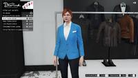 CasinoStore-GTAO-FemaleTops-FittedSuitJackets7-BluePocketJacket