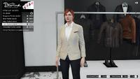 CasinoStore-GTAO-FemaleTops-FittedSuitJackets9-LattePocketJacket