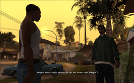 CleaningTheHood-GTASA-SS83