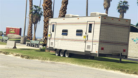 CollectionTime-GTAO-5