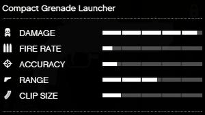 CompactGrenadeLauncher-GTAV-RSCStats