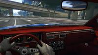 FactionCustom-GTAO-Dashboard