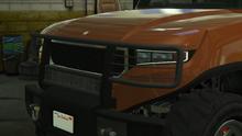 Freecrawler-GTAO-HeavyDutySetup