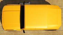 Freecrawler-GTAO-Top