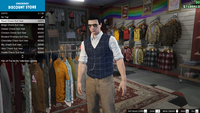 FreemodeMale-Vests17-GTAO