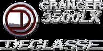 Granger-GTAV-Badges