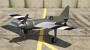 HowardNX25-GTAO-front-BandedArmsLivery