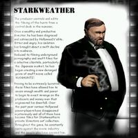 LionelStarkweather-MH1-ConceptArt