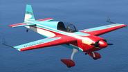 Mallard-GTAV-front-RedwoodLivery