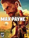 MaxPayne3-CoverArt