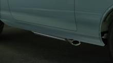 MichelliGT-GTAO-SideExitExhaust