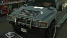 PatriotStretch-GTAO-Hoods-ChromeVanityHood
