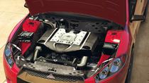 Penumbra-GTAV-Engine