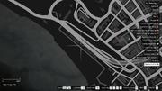 PeyotePlants-GTAO-Map18