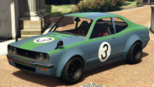 Savestra-GTAO-front-ClassicRacingLivery