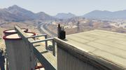 SignalJammers-GTAO-Location38