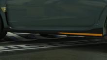 Sugoi-GTAO-RallySkirt