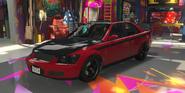 Sultan-GTAO-BennysOriginalMotorWorks